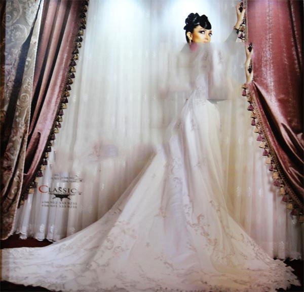 لباس عروس دنباله دار ,لباس عروس گیپوری استین دار ترک , لباس مجلس ترک,لباس عروس شب  ترک,زیباترین لباس عروس تهران,زیباترین لباس عروس ها, زیباترین لباس عروس جهان, زیبا ترین لباس عروس های ایرانی,زیبا ترین لباس عروس های دنیا,لباس عروس 2014 اروپایی لباس عروس 2014 پوشیده , لباس عروس گیپوری استین دار ترک,زیبا ترین لباس عروس عروس , لباس شب عروس,زیبا ترین لباس عروس در کرج