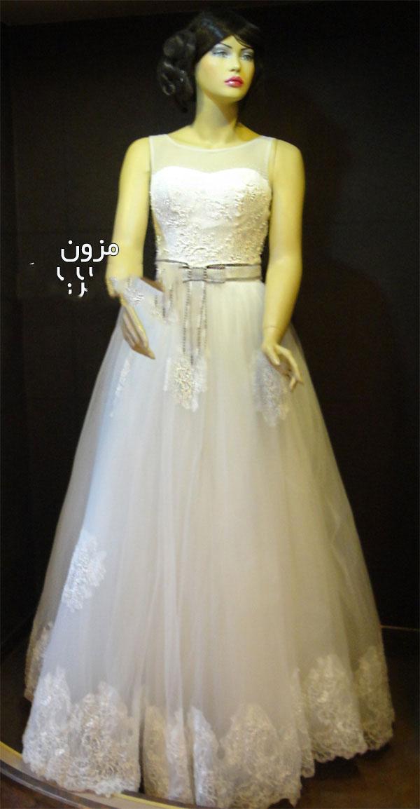 لباس عروس رنگی  , لباس عروس راسته, لباس عروس روز , لباس عروس رویایی, لباس عروس طرح دانتل,لباس عروس طلایی,طرح طاووس لباس عروس,یقه هفت لباس عروس,لباس عروس با یقه پرنسسی,لباس عروس یقه سه سانتی,لباس عروس یقه باز,لباس عروس با یقه قایقی, لباس عروس یقه بسته,لباس عروس یقه رومی,لباس عروس یقه توری,لباس عروس یقه اسکی,لباس عروس یقه گیپور,لباس عروس یقه پرنسسی,لباس عروس یقه بسته,لباس عروس یقه ملکه ای,لباس عروس یقه دلبری,لباس عروس یقه قایقی,لباس عروس یقه دار ,زیبا و شیک لباس عروس ,لباس عروس یقه سه سانت, لباس عروس رنگ نباتی, لباس عروس طرح ماهی , لباس عروس شیک