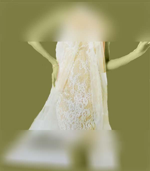 لباس عروس پوشیده,لباس عروس ترک
