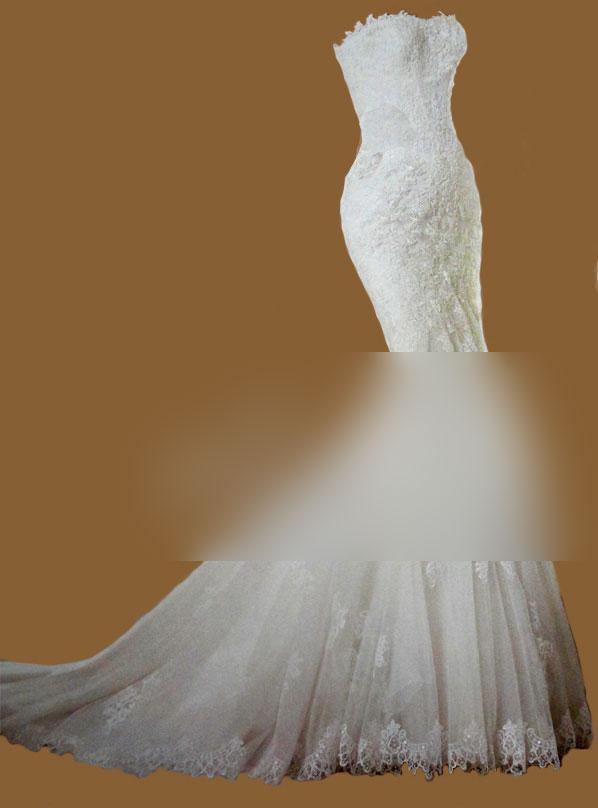 مزون دوخت لباس عروس ,لباس عروس کرایه در کرج