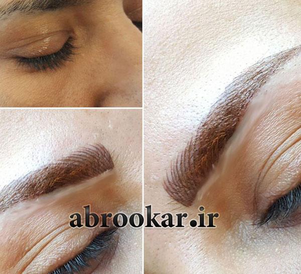 tamasha-beauty-salon (4)
