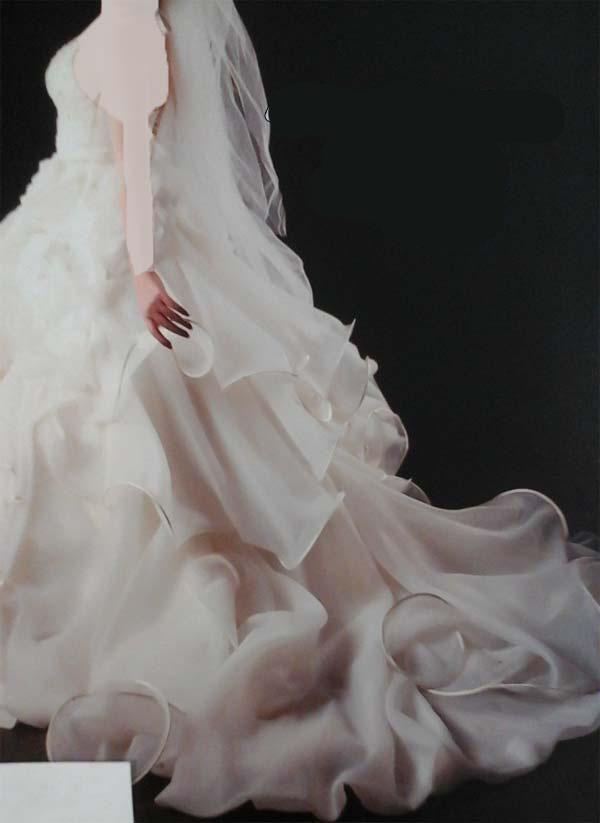 فروش لباس عروس , فروش لباس عروس ترک