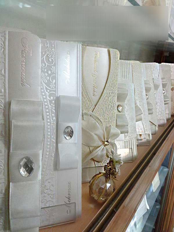فروش کارت عروسی در کرج,خرید کارت عروسی ارزان قیمت
