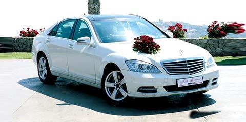 کرایه ماشین عروس انواع ماشین عروس انواع ماشین عروس عکسهای ماشین عروس تزئین ماشین عروس زیباترین ماشین عروس گل ماشین عروس