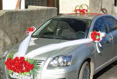 جدیدترین ماشین عروس مدل تزیین ماشین عروس عکس های ماشین عروس