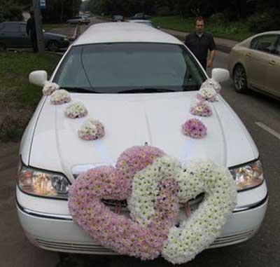 عکس تزیین ماشین عروس گلکاری ماشین عروس تزین ماشین عروس تزیینات ماشین عروس ماشین عروس قدیمی