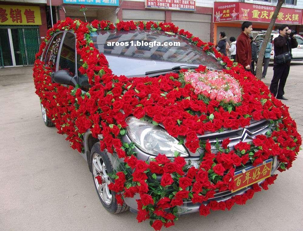 اجاره ماشین در تهران اجاره ماشین عروس در تهران اجاره اتومبیل در تهران اجاره خودرو تهران اجاره ماشین تهران