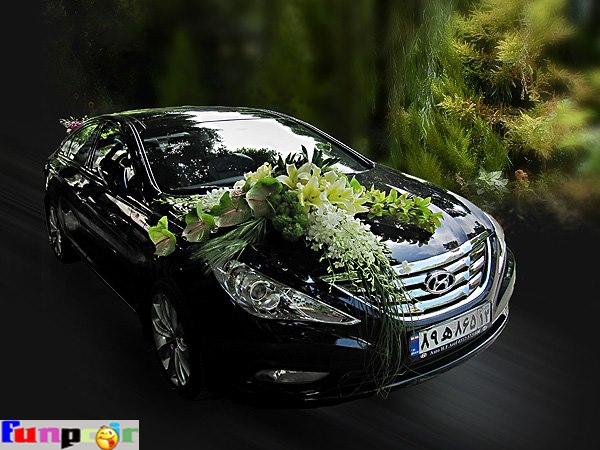 انواع ماشین عروس ماشین ایرانی گل ماشین عروس جدید ترین ماشین های دنیا زیبا ترین ماشین جهان جدیدترین ماشین های دنیا