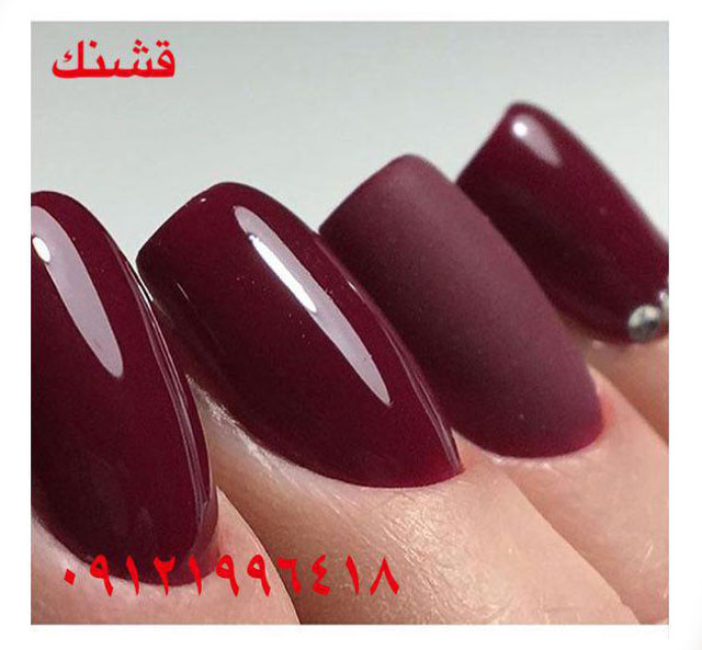 Queen-training-nail-design-training-services-professional-planting-in-Tehran-professional-work-training-nail-in-Price-good-job-free-download-of-the-gel-planting tehran-karaj (2)