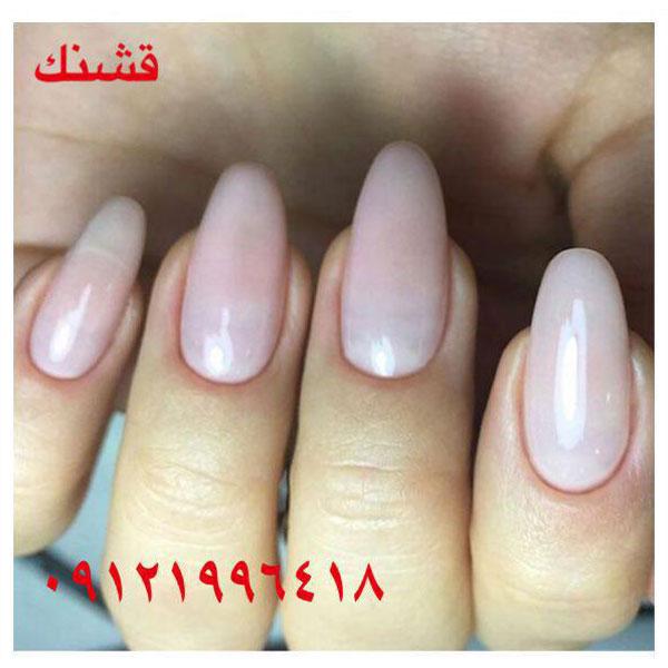 ناخن کار حرفه ای در تهران معرفی ناخن کار حرفه ای