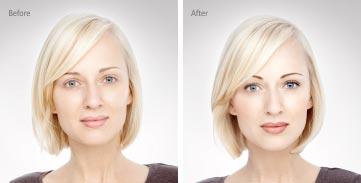 میکروپیگمنتیشن یا آرایش دائم روشی ایمن و بهداشتی،جایگزین تاتو
