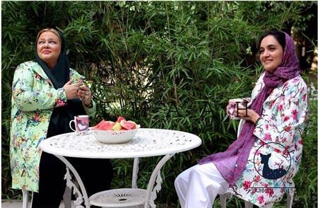 میترا حجار /عکس های مدلینگ بازیگران ایرانی/مدلینگ مانتو ایرانی/عکس های بازیگران زن ایرانی