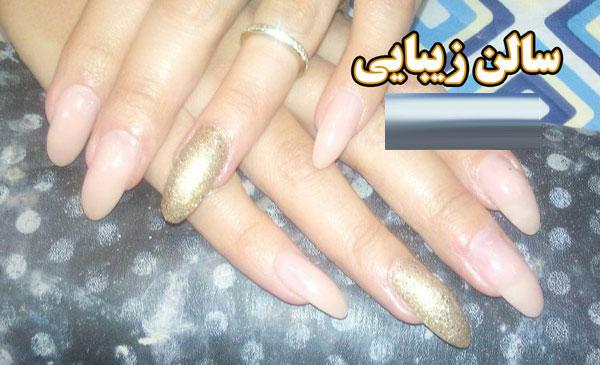 آرایشگاه خوب برای رنگ مو تهران,آرایشگاه چهره سازان تهران