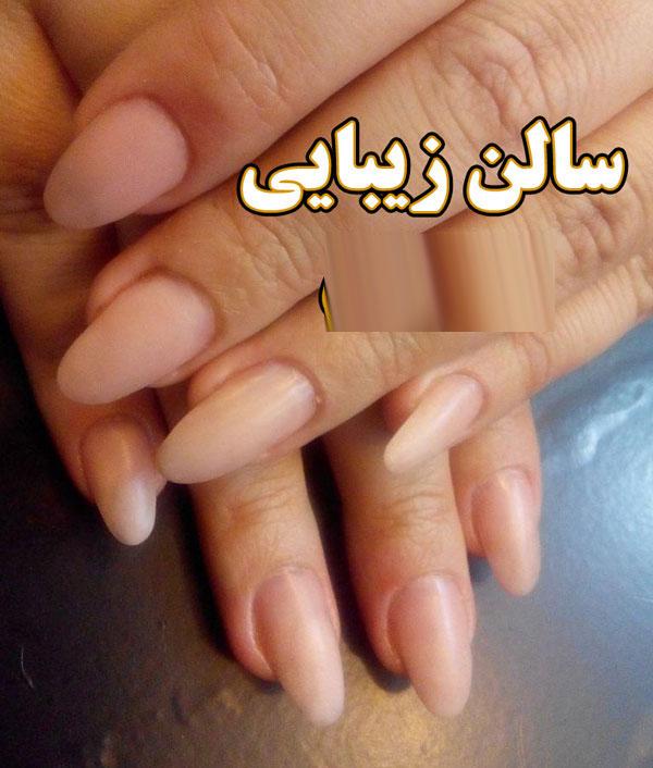 شنیون عروس ,شنیون کار خوب شرق تهران ,آموزش شنیون در تهران ,آموزشگاه آرایشگری در تهران