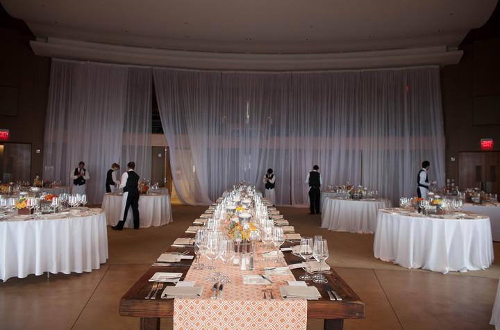 بهترین تالار عروسی شرق تهران ,تالار عروسی محدوده تهرانپارس