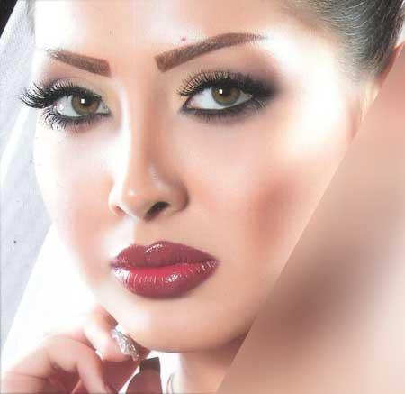 بهترین آرایشگاه زنانه در تهرانپارس