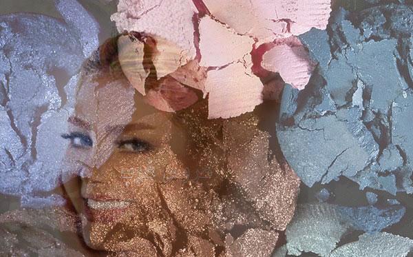 آرایشگاه عروس غرب مرزداران