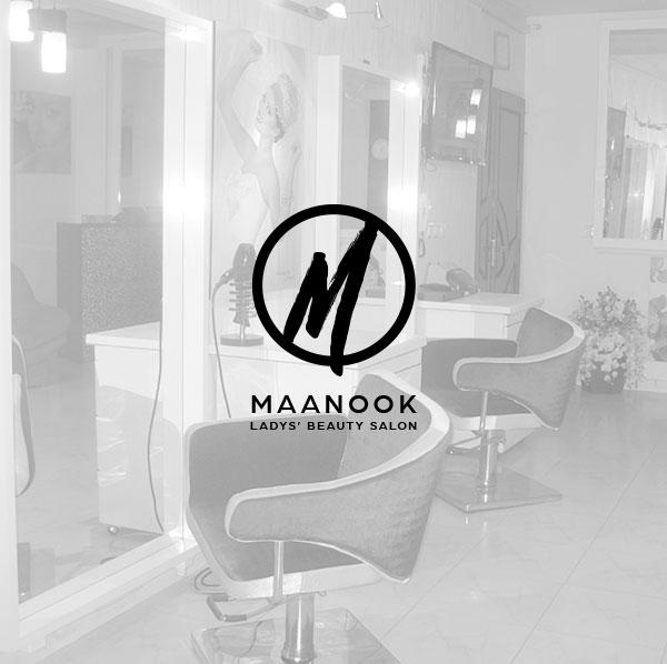 manook-beauty-salon-karj-17