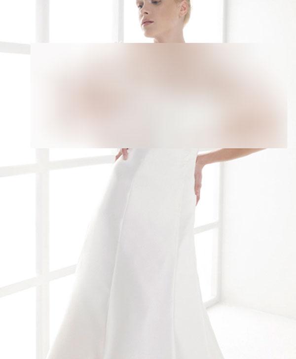 فیلم برداری عروسی در کرج