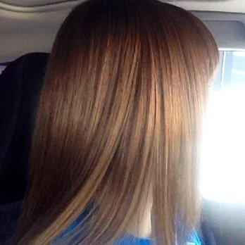 کراتینه مو ضرر دارد