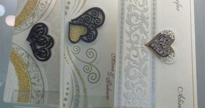 کارت عروسی در کرج (حامیان)