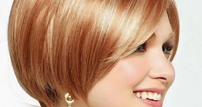 آرایشگاه رنگ مو کرج – آرایشگاه رنگ و مش  (عروس خاص)