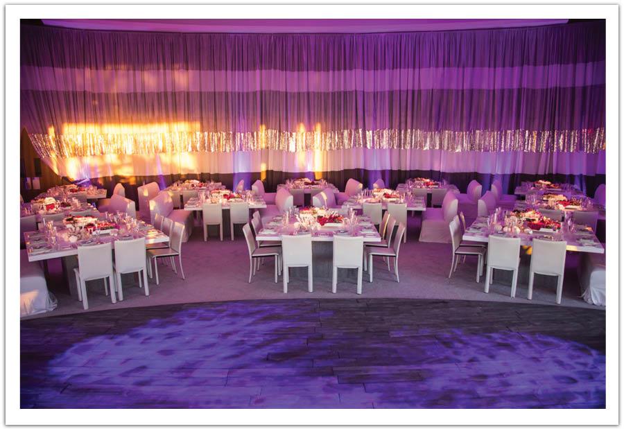 تالار عروسی صبوحی